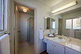 110 Trimaran Ct, Foster City 94404 - Master Bath (A)