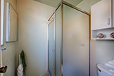 110 Trimaran Ct, Foster City 94404 - Master Bath (B)