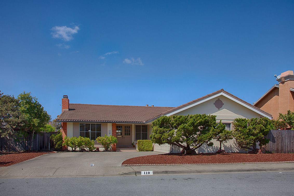 Picture of 110 Trimaran Ct, Foster City 94404 - Home For Sale