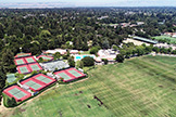 17 Tuscaloosa Ave, Atherton 94027 - Circus Club (A)