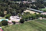 Circus Club (B) - 17 Tuscaloosa Ave, Atherton 94027