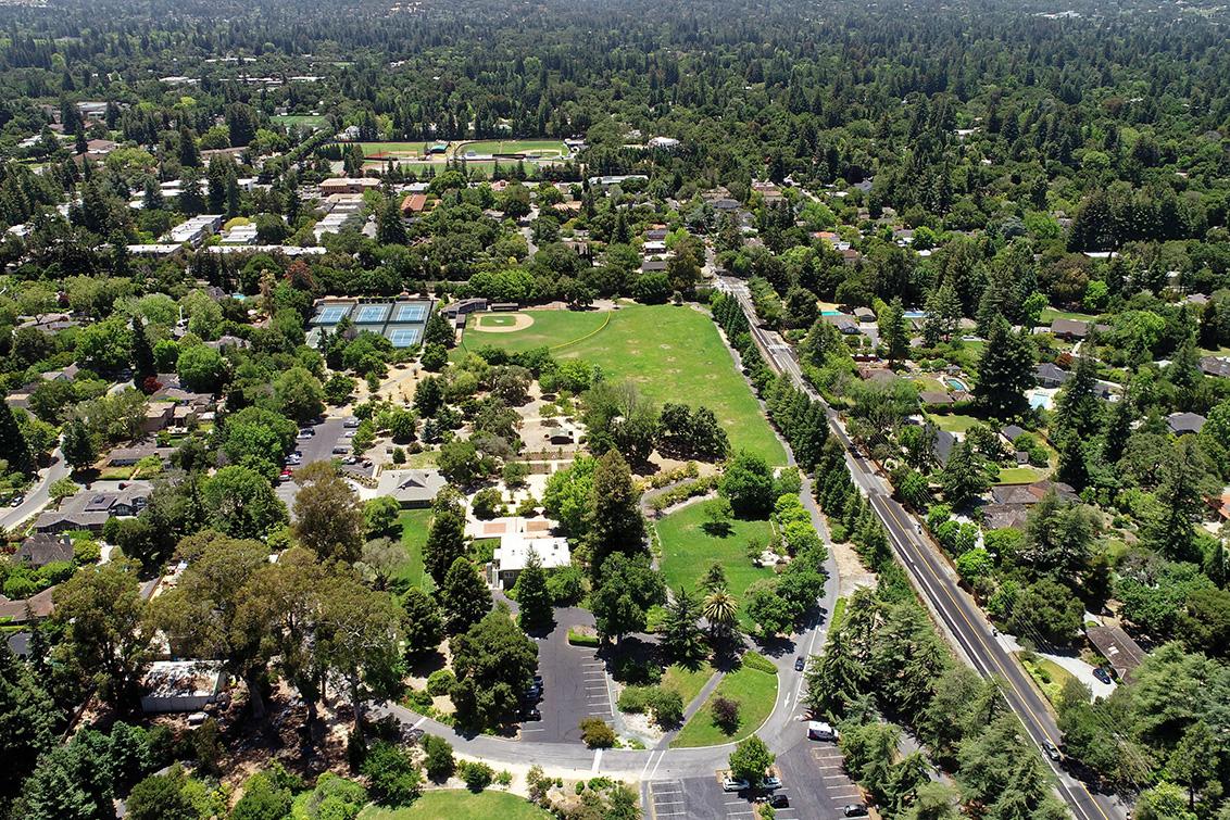 Holbrook Palmer Park (C)