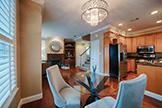 707 Valparaiso Ave, Menlo Park 94025 - Dining Room (D)