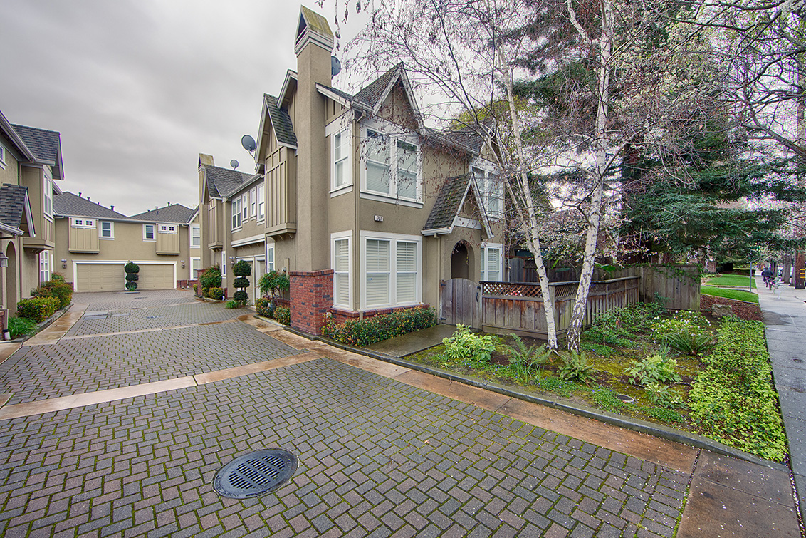 Picture of 707 Valparaiso Ave, Menlo Park 94025 - Home For Sale