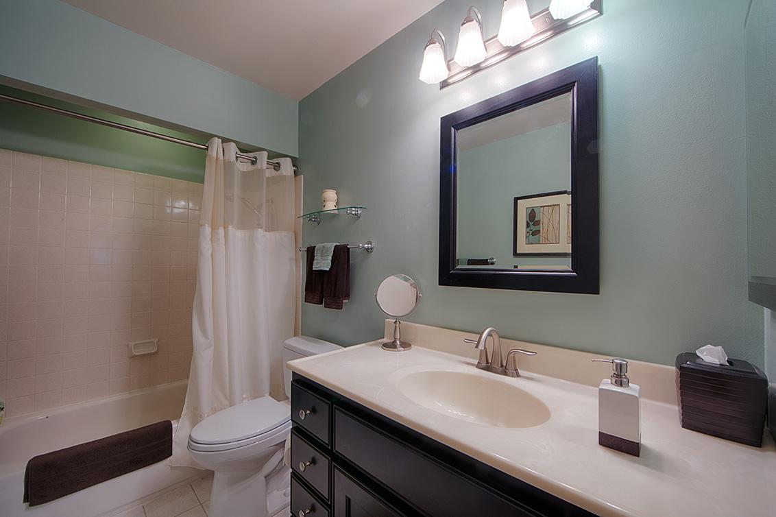 Bathroom 2 (A) - 224 Viento Dr