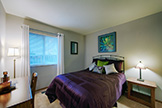 224 Viento Dr, Fremont 94536 - Bedroom 2 (A)