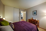 224 Viento Dr, Fremont 94536 - Bedroom 2 (C)