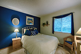 224 Viento Dr, Fremont 94536 - Bedroom 3 (A)