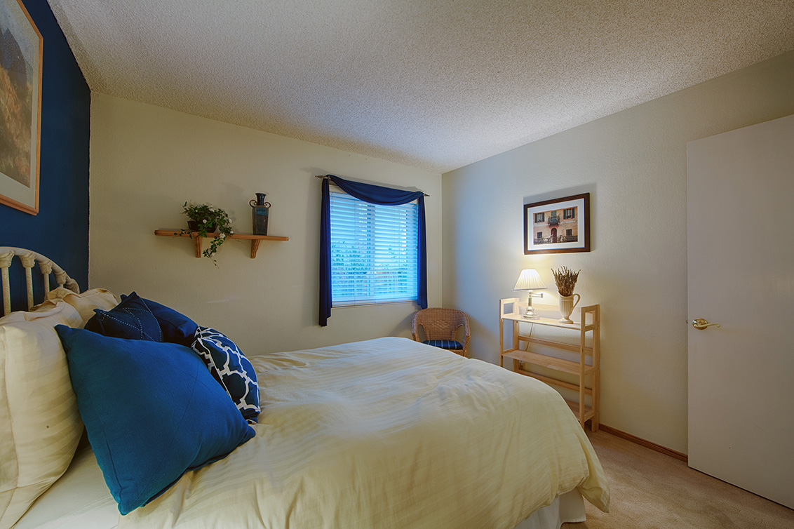 Bedroom 3 (B) - 224 Viento Dr