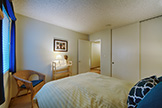 224 Viento Dr, Fremont 94536 - Bedroom 3 (C)