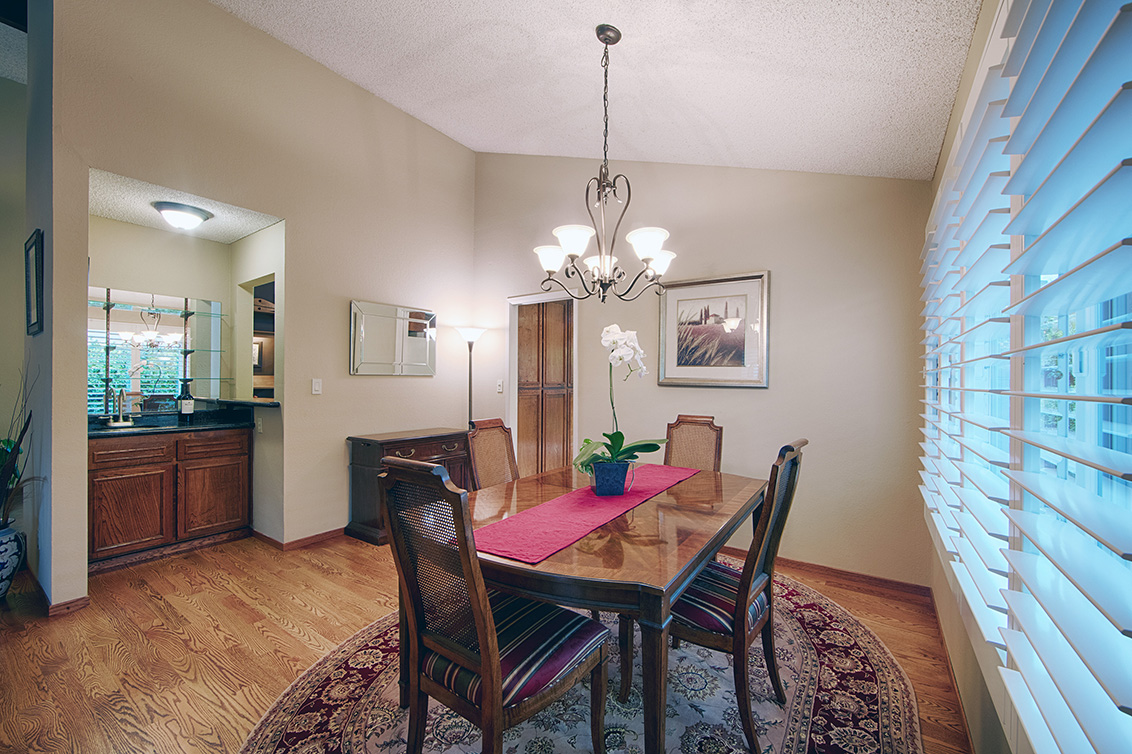 Dining Room (A) - 224 Viento Dr