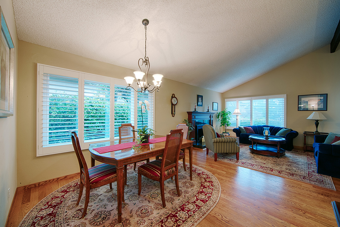 Dining Room (C) - 224 Viento Dr