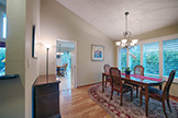 224 Viento Dr, Fremont 94536 - Dining Room (D)