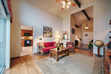 224 Viento Dr, Fremont 94536 - Family Room (C)