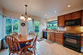 Kitchen - 224 Viento Dr, Fremont 94536
