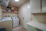 224 Viento Dr, Fremont 94536 - Laundry (A)