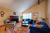 Living Room (A) - 224 Viento Dr, Fremont 94536