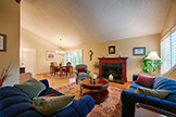224 Viento Dr, Fremont 94536 - Living Room (D)