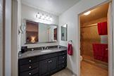 224 Viento Dr, Fremont 94536 - Master Bath (A)