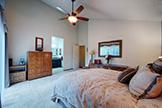 224 Viento Dr, Fremont 94536 - Master Bedroom (C)