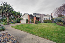 224 Viento Dr - Fremont CA Homes