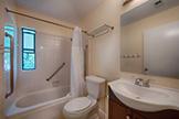 4014 Villa Vera, Palo Alto 94306 - Bathroom 2 (A)