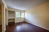 4014 Villa Vera, Palo Alto 94306 - Bedroom 2 (A)