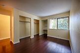 4014 Villa Vera, Palo Alto 94306 - Bedroom 2 (D)