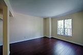 4014 Villa Vera, Palo Alto 94306 - Bedroom 3 (A)