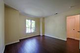 4014 Villa Vera, Palo Alto 94306 - Bedroom 3 (D)