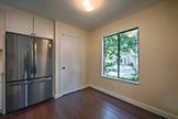 4014 Villa Vera, Palo Alto 94306 - Breakfast Area (A)