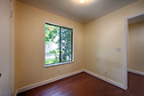 4014 Villa Vera, Palo Alto 94306 - Breakfast Area (B)