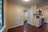 4014 Villa Vera, Palo Alto 94306 - Breakfast Area (C)