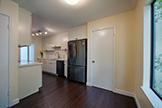 4014 Villa Vera, Palo Alto 94306 - Breakfast Area (D)