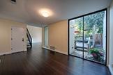 4014 Villa Vera, Palo Alto 94306 - Dining Room (A)