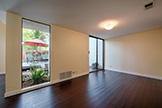 4014 Villa Vera, Palo Alto 94306 - Dining Room (B)