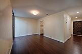 4014 Villa Vera, Palo Alto 94306 - Dining Room (C)