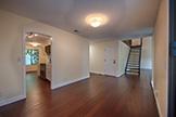 4014 Villa Vera, Palo Alto 94306 - Dining Room (D)