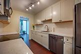 4014 Villa Vera, Palo Alto 94306 - Kitchen (A)