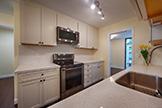 4014 Villa Vera, Palo Alto 94306 - Kitchen (B)