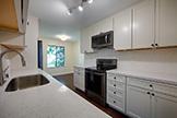 4014 Villa Vera, Palo Alto 94306 - Kitchen (C)