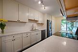 4014 Villa Vera, Palo Alto 94306 - Kitchen (D)