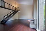 4014 Villa Vera, Palo Alto 94306 - Living Room (B)