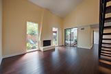 4014 Villa Vera, Palo Alto 94306 - Living Room (D)