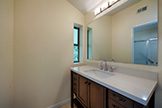 4014 Villa Vera, Palo Alto 94306 - Master Bath (A)