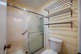 4014 Villa Vera, Palo Alto 94306 - Master Bath (B)