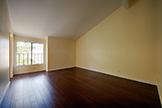 4014 Villa Vera, Palo Alto 94306 - Master Bedroom (A)