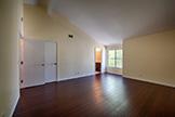 4014 Villa Vera, Palo Alto 94306 - Master Bedroom (B)
