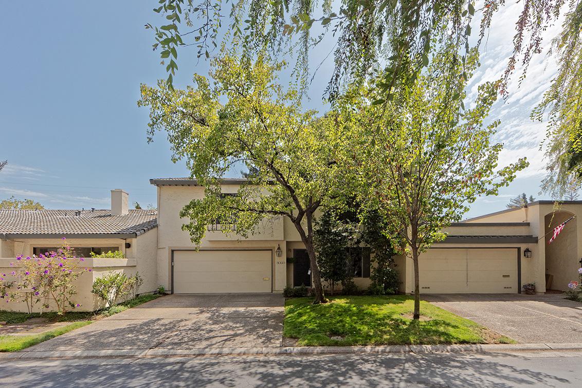 4014 Villa Vera, Palo Alto 94306