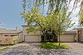4014 Villa Vera, Palo Alto 94306 - Villa Vera 4014